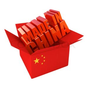 1862862-393232-made-in-china-3d-concept-illustration-isolated-on-white
