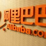 Alibaba-Group-Holding