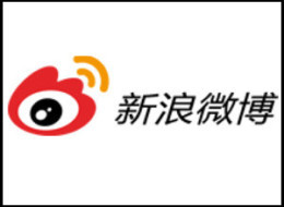 s-SINA-WEIBO-ENGLISH-large