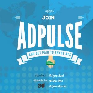 join-adpulse