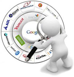 optimization-search-queries