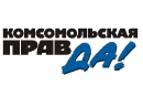 kp-gazetaмал