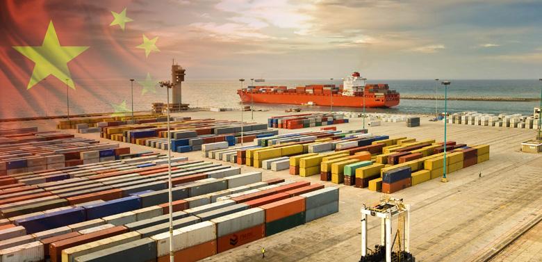 china_cargo_site