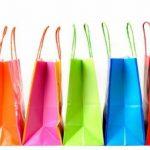 выгодный-шопинг-в-Китае