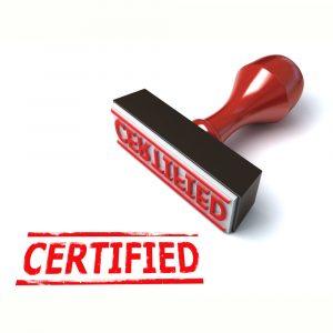 certification_1