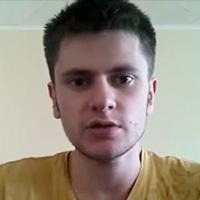 Отзыв от Дмитрия