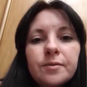Не ладилось общение с дочкой - Вячеслав Мормылев Отзывы