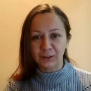 В чем причина развода? - Вячеслав Мормылев Отзывы