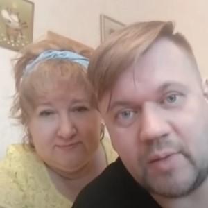 Проходили с мужем вместе - Вячеслав Мормылев Отзывы