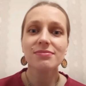 Чувствовала вину - Вячеслав Мормылев Отзывы