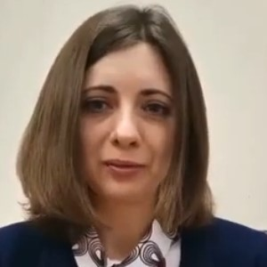 Зачем закрывать ведущую потребность - Вячеслав Мормылев Отзывы