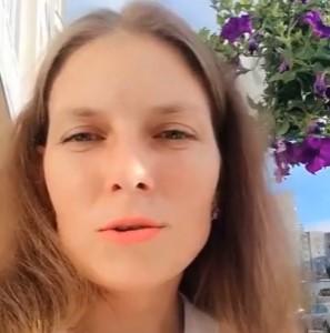3 раза признался в любви - Вячеслав Мормылев Отзывы